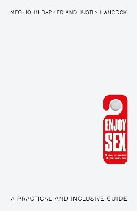 Cover A Practical Guide to Sex