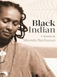 Cover Black Indian