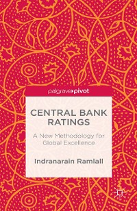 Cover Central Bank Ratings