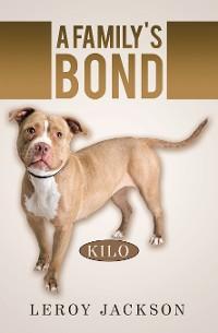 Cover A Family's Bond
