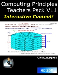 Cover Computing Principles Teachers Pack V11
