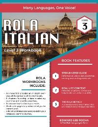 Cover Rola Italian