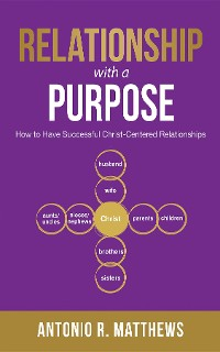 Cover Relationship with a Purpose