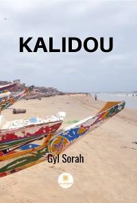 Cover Kalidou