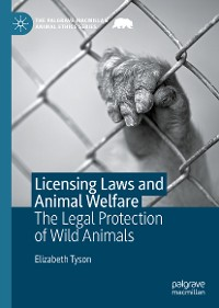 Cover Licensing Laws and Animal Welfare