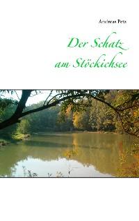 Cover Der Schatz am Stöckichsee