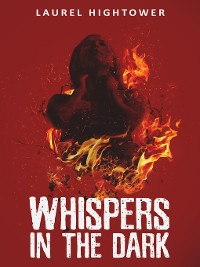 Cover Whispers in the Dark