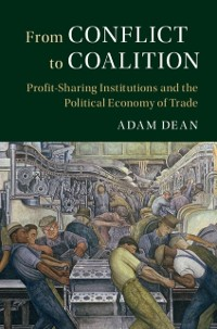 Cover From Conflict to Coalition