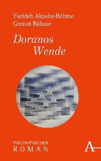 Cover Doranos Wende