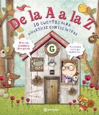 Cover De la A a la Z