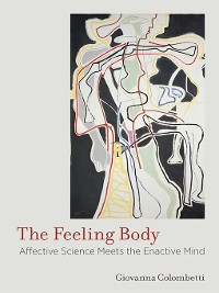 Cover The Feeling Body
