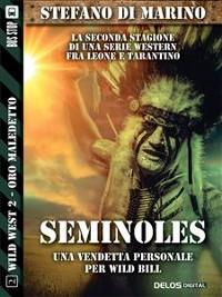 Cover Seminoles