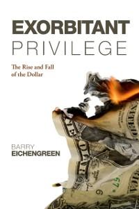 Cover Exorbitant Privilege