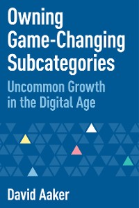 Cover Owning Game-Changing Subcategories