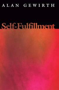 Cover Self-Fulfillment