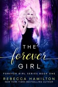 Cover Forever Girl