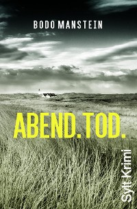Cover Abend.Tod.