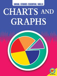 Cover Charts and Graphs