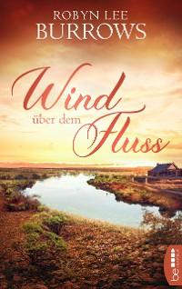 Cover Wind über dem Fluss