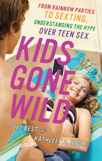 Cover Kids Gone Wild