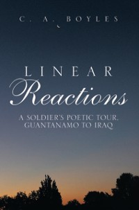 Cover Linear Reactions
