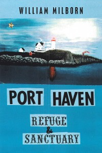 Cover Port Haven