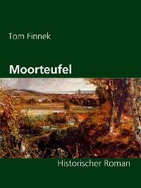 Cover Moorteufel
