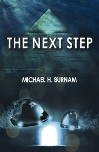 Cover The Next Step