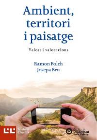 Cover Ambient, territori i paisatge
