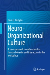 Cover Neuro-Organizational Culture