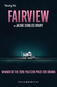 Cover Fairview