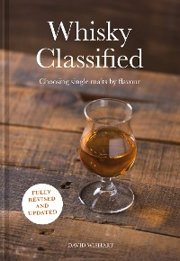 Cover Whisky Classified