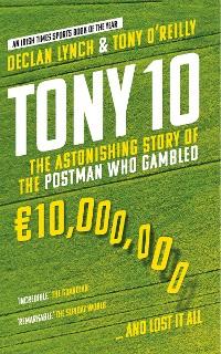 Cover Tony 10