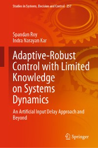 Cover Adaptive-Robust Control with Limited Knowledge on Systems Dynamics