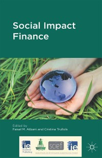 Cover Social Impact Finance