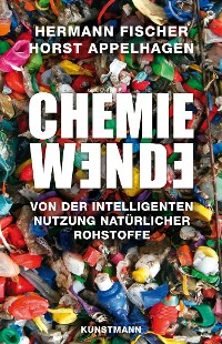 Cover Chemiewende