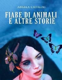 Cover Fiabe di animali e altre storie