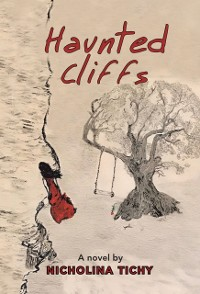 Cover Haunted Cliffs