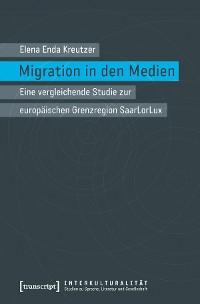 Cover Migration in den Medien