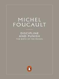Cover Discipline and Punish