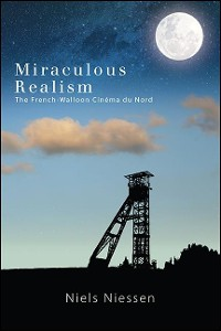 Cover Miraculous Realism