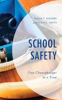 Cover School Safety