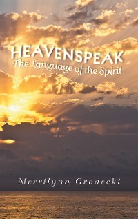 Cover Heavenspeak