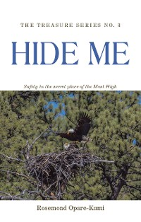 Cover Hide Me