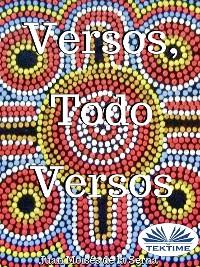 Cover Versos, Todo Versos
