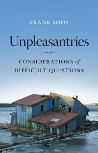 Cover Unpleasantries