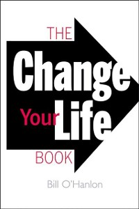 Cover Change Your Life Book