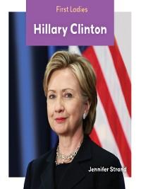 Cover Hillary Clinton