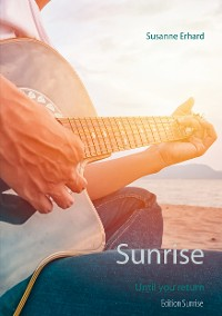 Cover Sunrise