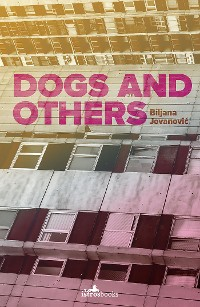 Cover Dogs and Others